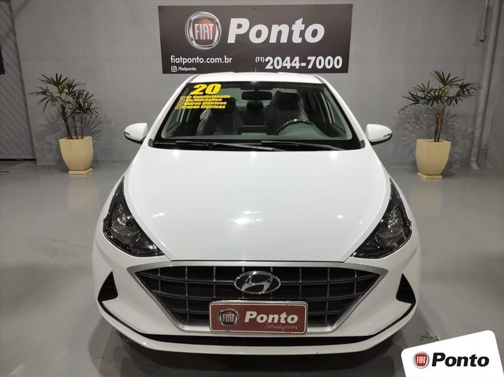 //www.autoline.com.br/carro/hyundai/hb20s-10-vision-12v-flex-4p-manual/2020/sao-paulo-sp/15012135