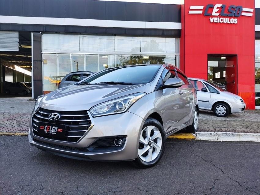 //www.autoline.com.br/carro/hyundai/hb20s-16-premium-16v-flex-4p-automatico/2017/dois-irmaos-rs/15015637