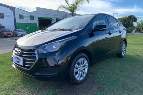 //www.autoline.com.br/carro/hyundai/hb20s-10-turbo-comfort-plus-12v-flex-4p-manual/2019/guaiba-rs/15031979