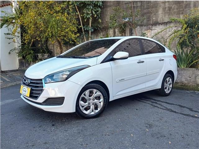 //www.autoline.com.br/carro/hyundai/hb20s-10-comfort-style-12v-flex-4p-manual/2016/sao-bernardo-do-campo-sp/15073621