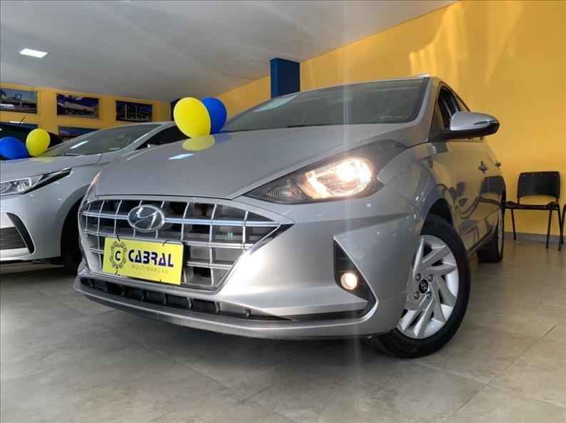 //www.autoline.com.br/carro/hyundai/hb20s-10-evolution-12v-flex-4p-manual/2020/sorocaba-sp/15085130