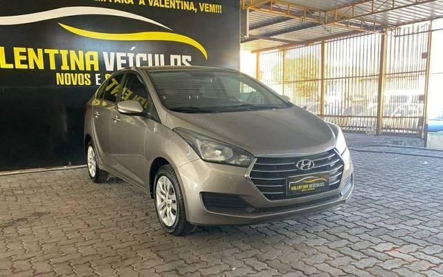 //www.autoline.com.br/carro/hyundai/hb20s-16-comfort-plus-16v-flex-4p-automatico/2016/brasilia-df/15123481