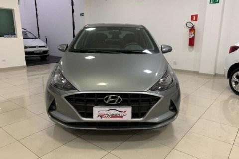 //www.autoline.com.br/carro/hyundai/hb20s-10-evolution-12v-flex-4p-manual/2020/praia-grande-sp/15144178