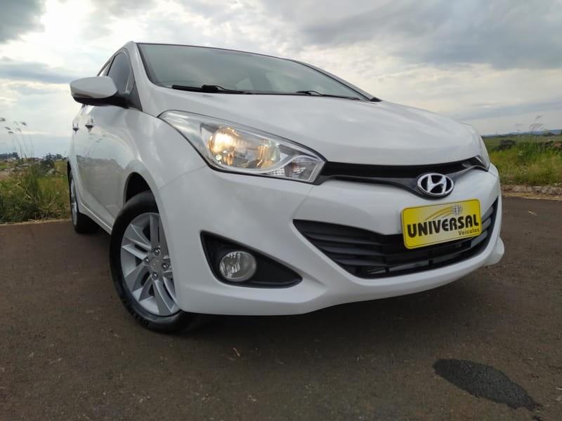 //www.autoline.com.br/carro/hyundai/hb20s-16-premium-16v-flex-4p-automatico/2015/tres-passos-rs/15202653