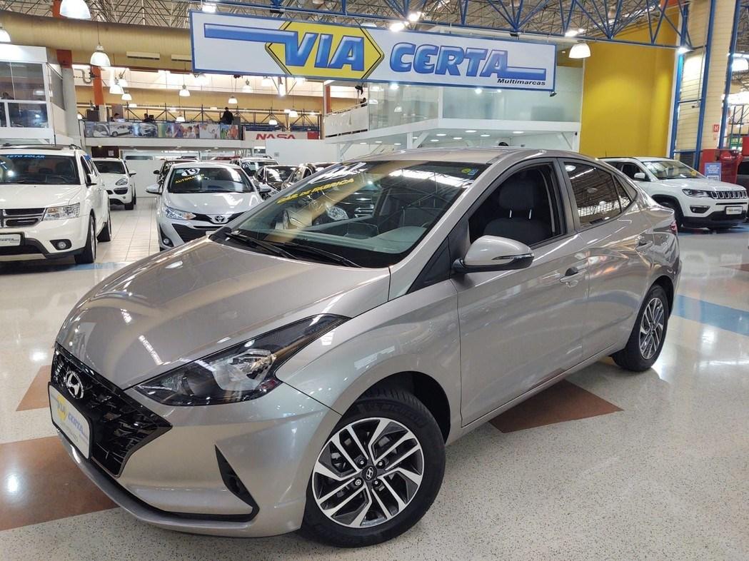 //www.autoline.com.br/carro/hyundai/hb20s-10-evolution-12v-flex-4p-turbo-automatico/2021/santo-andre-sp/15206606