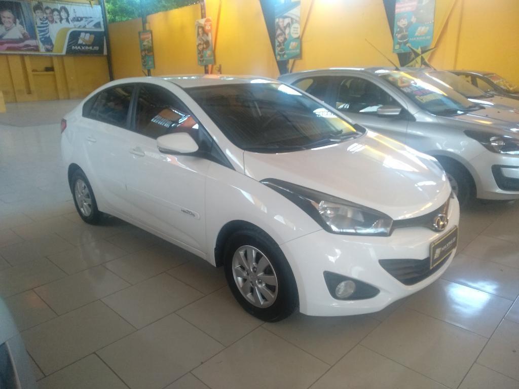 //www.autoline.com.br/carro/hyundai/hb20s-10-comfort-style-12v-flex-4p-manual/2014/recife-pe/15224775