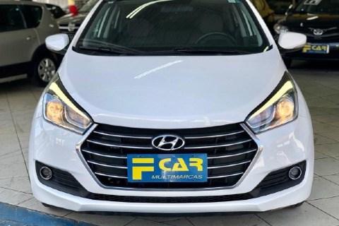 //www.autoline.com.br/carro/hyundai/hb20s-16-premium-16v-flex-4p-automatico/2017/sao-paulo-sp/15225991