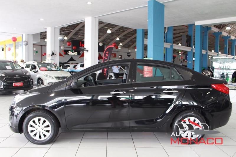 //www.autoline.com.br/carro/hyundai/hb20s-10-comfort-style-12v-flex-4p-manual/2015/curitiba-pr/15244467