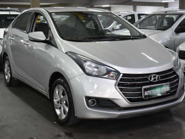 //www.autoline.com.br/carro/hyundai/hb20s-16-comfort-plus-16v-flex-4p-automatico/2016/sorocaba-sp/15252030
