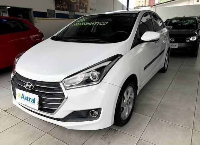 //www.autoline.com.br/carro/hyundai/hb20s-16-premium-16v-flex-4p-automatico/2016/recife-pe/15262459