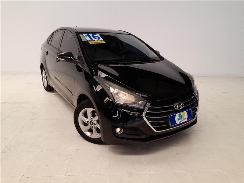 //www.autoline.com.br/carro/hyundai/hb20s-16-comfort-plus-16v-flex-4p-automatico/2016/sao-paulo-sp/15283306