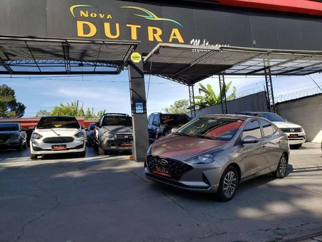 //www.autoline.com.br/carro/hyundai/hb20s-10-evolution-12v-flex-4p-turbo-automatico/2021/sao-paulo-sp/15292834