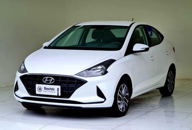 //www.autoline.com.br/carro/hyundai/hb20s-16-vision-16v-flex-4p-automatico/2021/olinda-pe/15293486