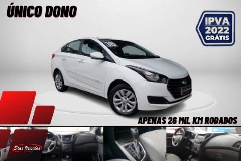 //www.autoline.com.br/carro/hyundai/hb20s-16-comfort-plus-16v-flex-4p-automatico/2018/sao-paulo-sp/15304265