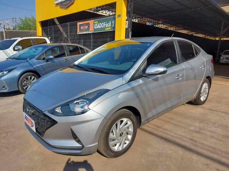 //www.autoline.com.br/carro/hyundai/hb20s-10-evolution-12v-flex-4p-manual/2021/cuiaba-mt/15407400