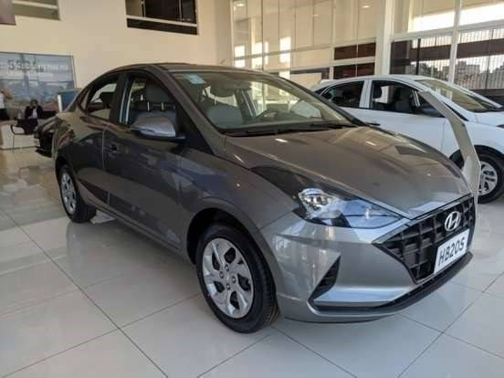 //www.autoline.com.br/carro/hyundai/hb20s-10-vision-12v-flex-4p-manual/2022/sao-paulo-sp/15451775