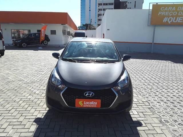 //www.autoline.com.br/carro/hyundai/hb20s-16-comfort-plus-16v-flex-4p-automatico/2019/fortaleza-ce/15469684