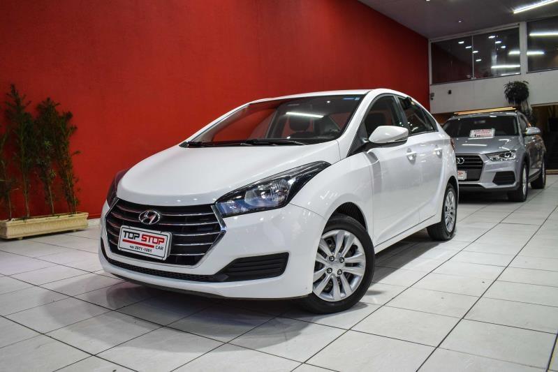 //www.autoline.com.br/carro/hyundai/hb20s-10-comfort-plus-12v-flex-4p-manual/2016/sao-paulo-sp/15498763
