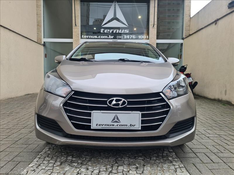 //www.autoline.com.br/carro/hyundai/hb20s-16-comfort-plus-16v-flex-4p-automatico/2016/sao-paulo-sp/15502274