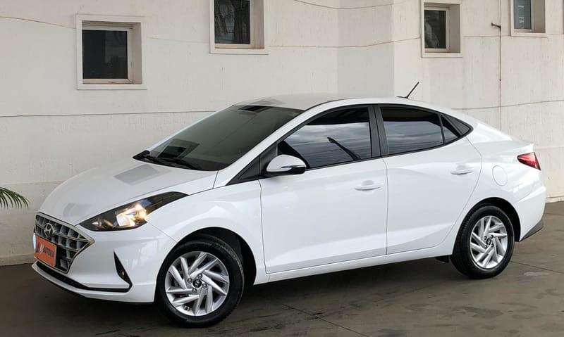 //www.autoline.com.br/carro/hyundai/hb20s-10-evolution-12v-flex-4p-manual/2020/brasilia-df/15515996