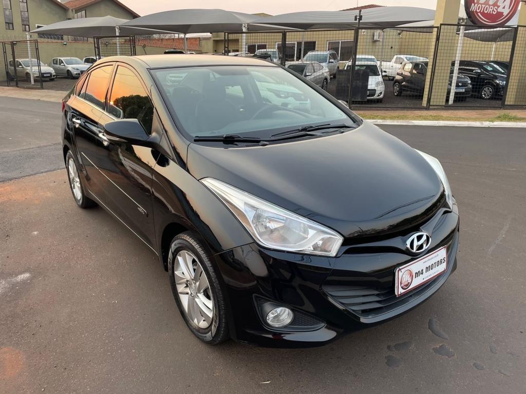 //www.autoline.com.br/carro/hyundai/hb20s-16-premium-16v-flex-4p-automatico/2014/ribeirao-preto-sp/15528206