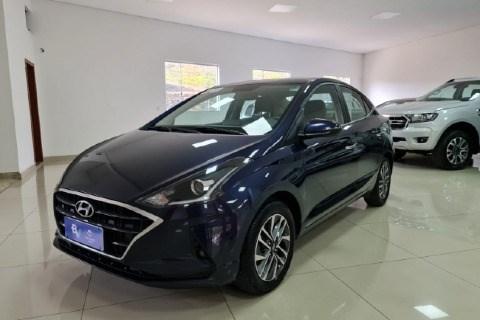 //www.autoline.com.br/carro/hyundai/hb20s-10-diamond-plus-12v-flex-4p-turbo-automatico/2020/manhuacu-mg/15548251