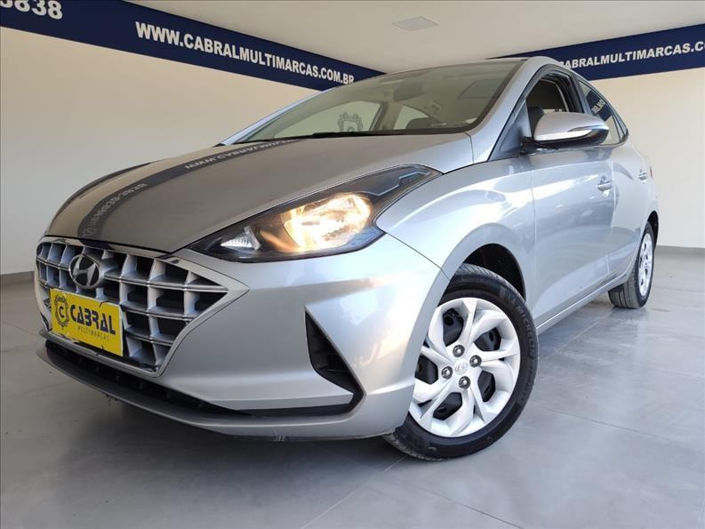//www.autoline.com.br/carro/hyundai/hb20s-16-vision-16v-flex-4p-manual/2020/sorocaba-sp/15572358