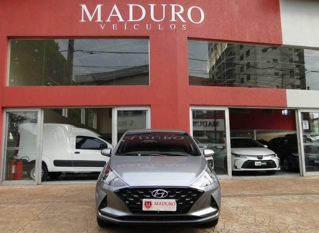 //www.autoline.com.br/carro/hyundai/hb20s-10-evolution-12v-flex-4p-turbo-automatico/2021/araraquara-sp/15643100