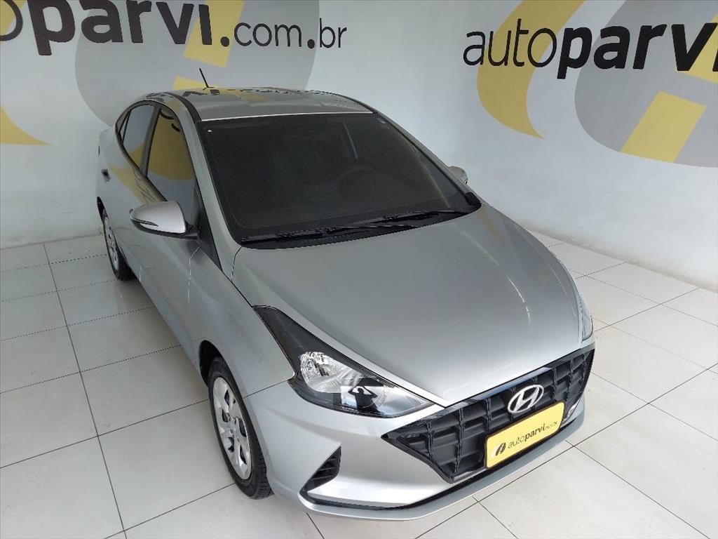 //www.autoline.com.br/carro/hyundai/hb20s-10-vision-12v-flex-4p-manual/2021/olinda-pe/15644958