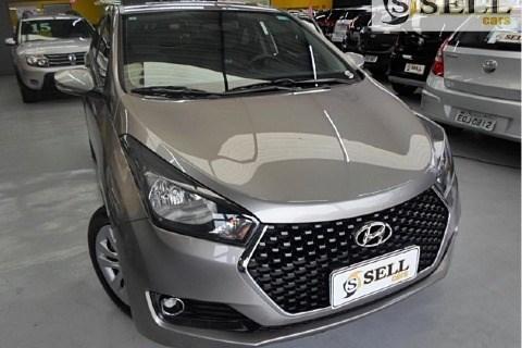 //www.autoline.com.br/carro/hyundai/hb20s-16-comfort-plus-16v-flex-4p-automatico/2019/sao-paulo-sp/15661520