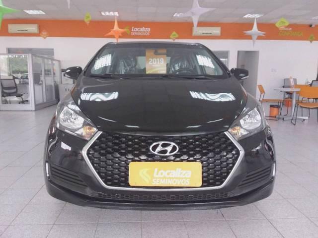 //www.autoline.com.br/carro/hyundai/hb20s-16-comfort-plus-16v-flex-4p-manual/2019/sao-paulo-sp/15664406