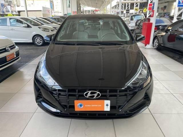 //www.autoline.com.br/carro/hyundai/hb20s-16-vision-16v-flex-4p-automatico/2021/recife-pe/15680296