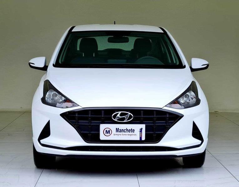 //www.autoline.com.br/carro/hyundai/hb20s-16-vision-16v-flex-4p-automatico/2021/recife-pe/15687209