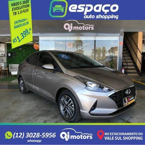 //www.autoline.com.br/carro/hyundai/hb20s-10-evolution-12v-flex-4p-turbo-automatico/2020/sao-jose-dos-campos-sp/15699684