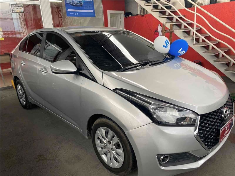 //www.autoline.com.br/carro/hyundai/hb20s-10-comfort-plus-12v-flex-4p-manual/2019/manaus-am/15702805