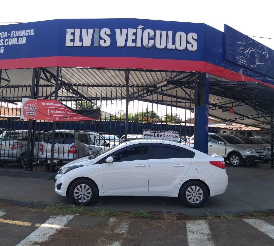 //www.autoline.com.br/carro/hyundai/hb20s-16-comfort-plus-16v-flex-4p-manual/2015/franca-sp/15702820