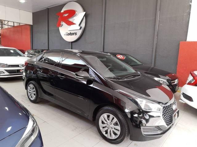 //www.autoline.com.br/carro/hyundai/hb20s-16-comfort-plus-16v-flex-4p-automatico/2019/sao-paulo-sp/15716647
