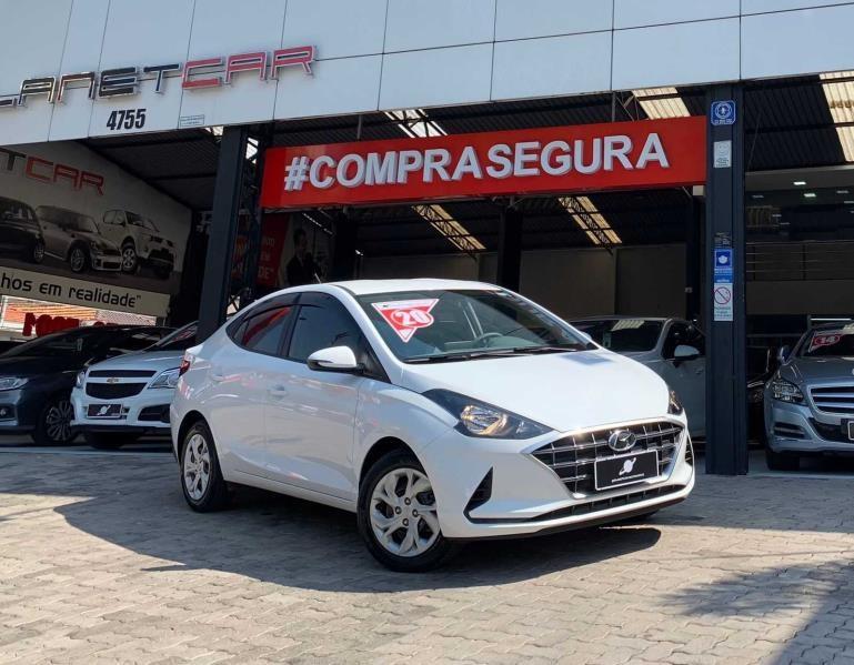 //www.autoline.com.br/carro/hyundai/hb20s-10-vision-12v-flex-4p-manual/2020/sao-paulo-sp/15724932