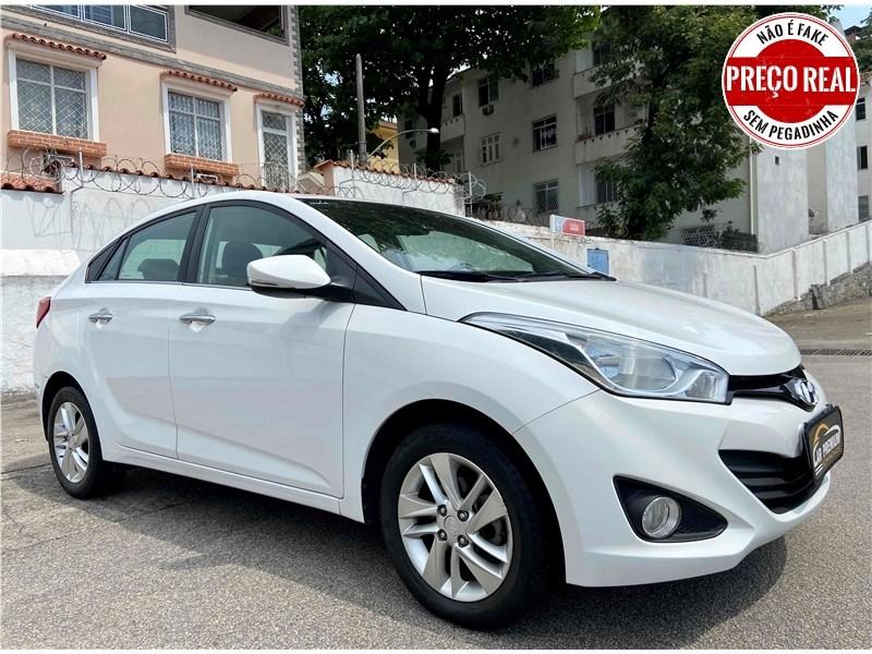 //www.autoline.com.br/carro/hyundai/hb20s-16-premium-16v-flex-4p-automatico/2015/rio-de-janeiro-rj/15741561