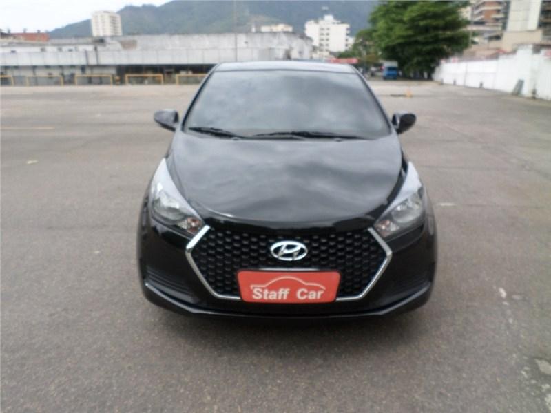 //www.autoline.com.br/carro/hyundai/hb20s-16-comfort-plus-16v-flex-4p-automatico/2019/rio-de-janeiro-rj/15750510