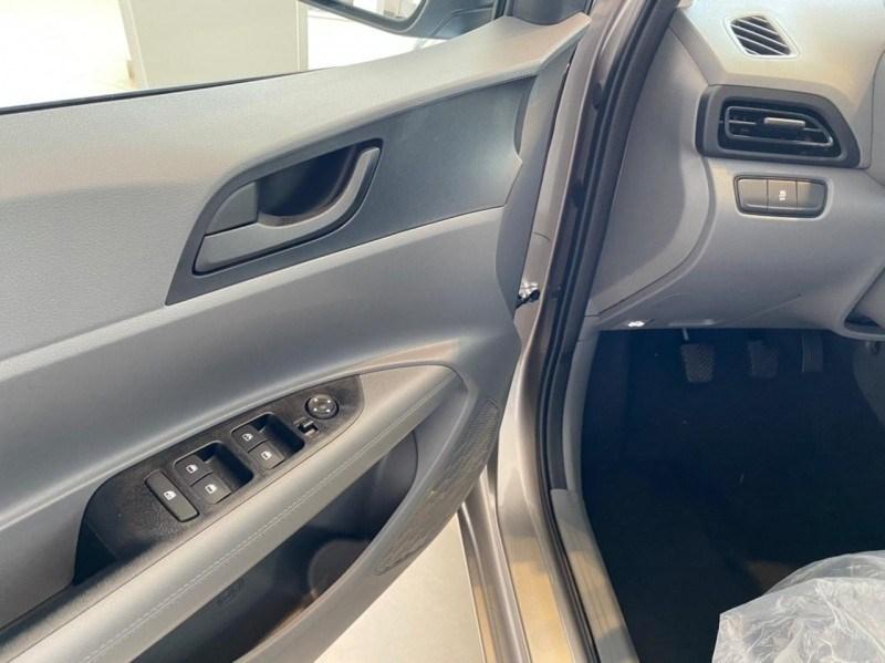 //www.autoline.com.br/carro/hyundai/hb20s-10-vision-12v-flex-4p-manual/2021/sao-paulo-sp/15752622