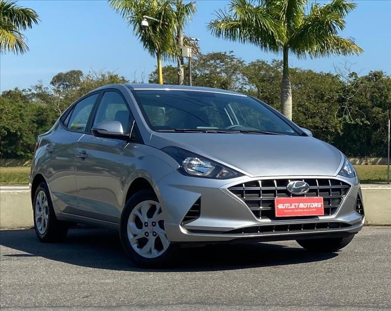 //www.autoline.com.br/carro/hyundai/hb20s-10-vision-12v-flex-4p-manual/2020/sao-paulo-sp/15761954