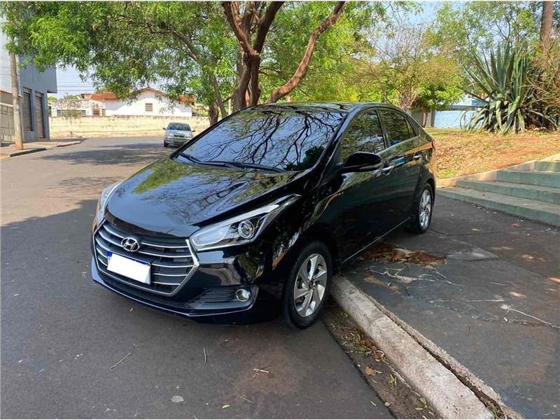 //www.autoline.com.br/carro/hyundai/hb20s-16-premium-16v-flex-4p-automatico/2016/ribeirao-preto-sp/15763089