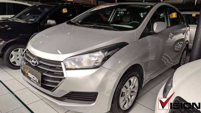 //www.autoline.com.br/carro/hyundai/hb20s-10-comfort-plus-12v-flex-4p-manual/2017/sao-jose-dos-campos-sp/15767724