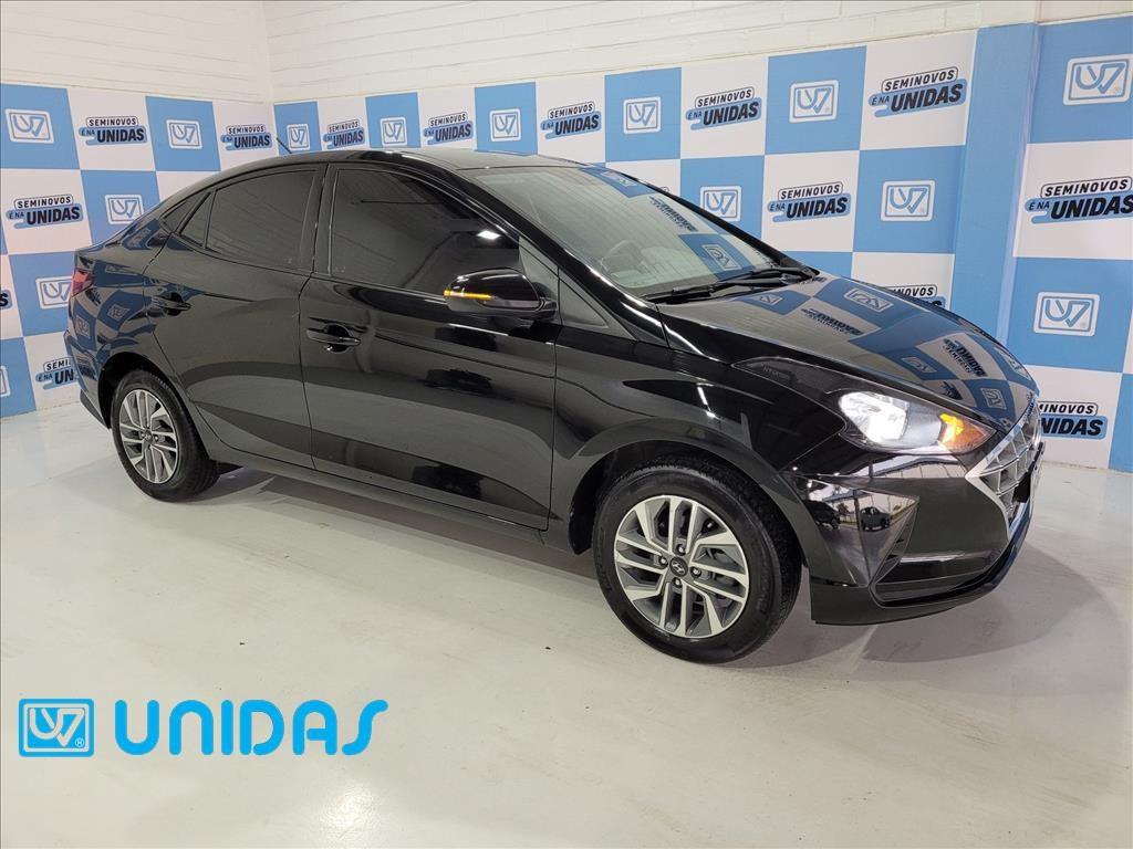 //www.autoline.com.br/carro/hyundai/hb20s-16-vision-16v-flex-4p-automatico/2020/rio-do-sul-sc/15784086