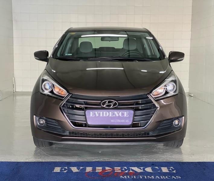 //www.autoline.com.br/carro/hyundai/hb20s-16-premium-16v-flex-4p-automatico/2017/curitiba-pr/15788675