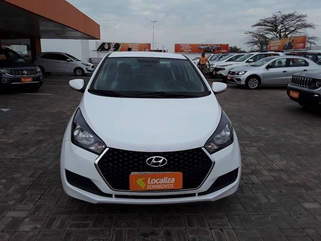 //www.autoline.com.br/carro/hyundai/hb20s-16-comfort-plus-16v-flex-4p-automatico/2019/teresina-pi/15796112