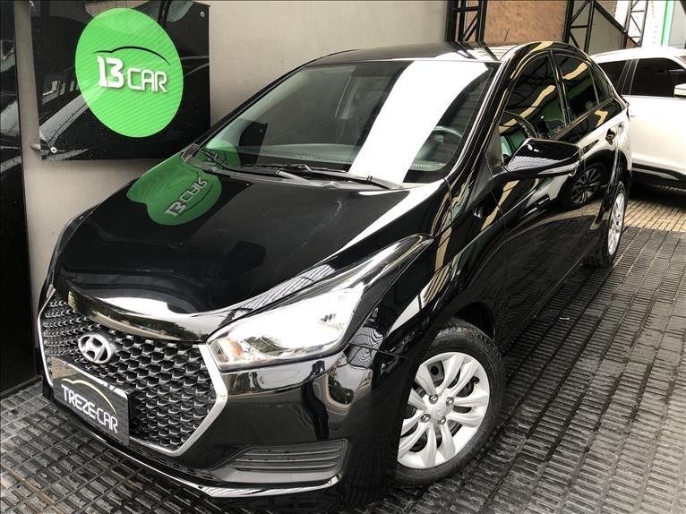 //www.autoline.com.br/carro/hyundai/hb20s-16-comfort-plus-16v-flex-4p-automatico/2019/sao-paulo-sp/15805417