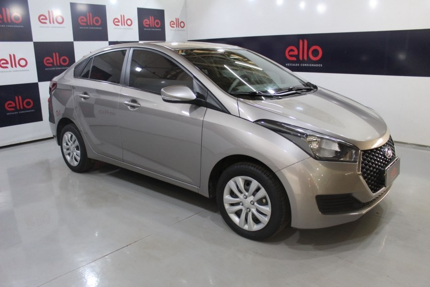 //www.autoline.com.br/carro/hyundai/hb20s-16-comfort-plus-16v-flex-4p-manual/2019/ribeirao-preto-sp/15813244