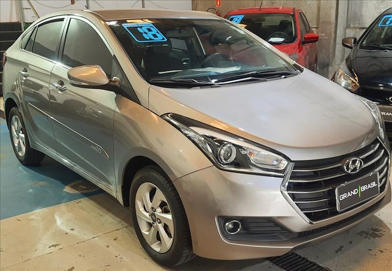 //www.autoline.com.br/carro/hyundai/hb20s-16-premium-16v-flex-4p-automatico/2018/sao-paulo-sp/15821001